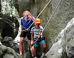 Cebu Adventure Sports Philippines